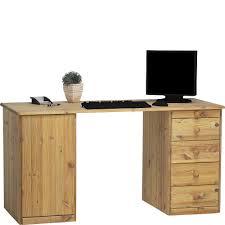 Schlafzimmerschrank Kiefer Gelaugt Ge T Schreibtisch Kiefer Gelaugt Gebraucht Laptop Kommode Kiefer