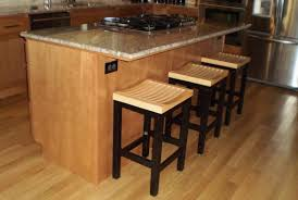 kitchen counter height kitchen island glamorous counter height