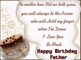 funny birthday wishes for dad birthday pinterest funny