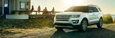 mazda car sales 2015 used cars billings mt ford mazda mitsubishi dealerships