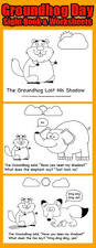 free groundhog printables google groundhog
