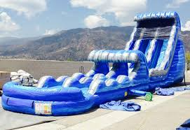 party rentals albuquerque amazing jumps jumper jump and bounce house