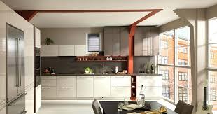 cacher une cuisine ouverte cuisine cacher alaqssa info