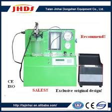 injector nozzle repair machine injector nozzle repair machine