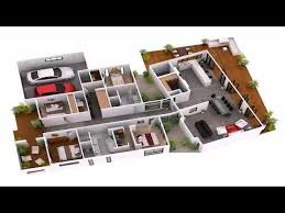 best home design software for mac uk best home design software mac uk the home design