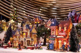 christmas lights san francisco christmas lights decoration