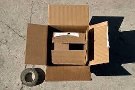 Concrete Planter Boxes by Diy Concrete Planter Box 4 Steps With Pictures