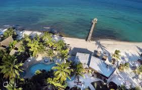 cabo san lucas luxury hotels hilton los cabos resort mexico beach