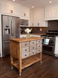 casters for kitchen island kitchen amusing diy kitchen island on wheels rolling kitchen