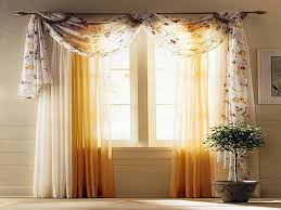 Navy Blue And White Curtains Living Room Window Curtain Styles Rooms Beautiful Curtains Navy