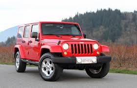 rubicon jeep 2015 suv review 2015 jeep wrangler unlimited sahara driving