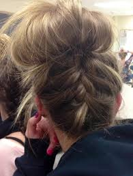 cutting hair upside down the 25 best upside down french braid ideas on pinterest braided