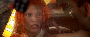Fifth Element Meme - big bada boom the fifth element gif on imgur