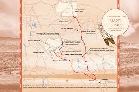 Elizabeth Colorado Map by A Gem City Atlas Novel Maps Of Laramie Wyoming U2014 High Country News