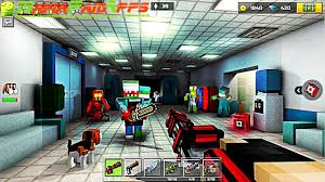 pixel gun 3d hack apk pixel gun 3d apk mod money experience data for android