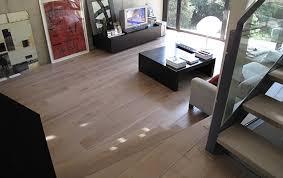 barcelona spain residential imondi reclaimed wood flooring