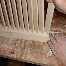 Make Your Own Window Blinds Learn To Make Beautiful Louvered Doors And Window Shutters