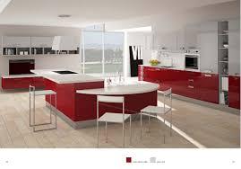 magasin d ustensiles de cuisine deco brico concept ranovation plaâ te galerie et magasin cuisine