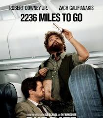 Due Date Meme - cinema freaks review due date 2010 th