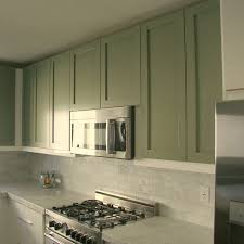Kitchen Cabinets Portland Oregon 5 Options To Upgrade Your Ikea Kitchen Cabinets Poppytalk