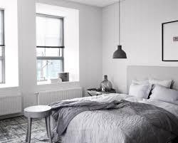 Schlafzimmer Einrichten Ideen Farben Haus Renovierung Mit Modernem Innenarchitektur Kleines