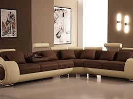 Home Decorating Fabric Furniture 61 Living Room Couch Designs For Spaces Natural