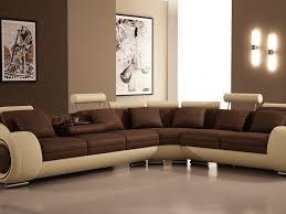 furniture 27 interior inspiration of interior designs for