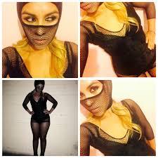 Beyonce Halloween Costumes 25 Beyonce Halloween Costume Diy Ideas