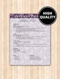 resume format word docx converter 42 best our resume templates images on pinterest resume