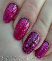109 best my nail designs images on pinterest html nail designs