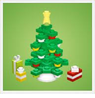 best 25 lego tree ideas on pinterest lego creations lego