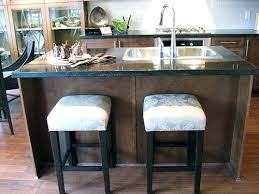 pictures of kitchen islands with sinks kitchen island sink subscribed me