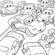19 dessins de coloriage dessin animã walt disney ã imprimer