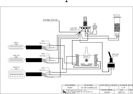 diagrams 1111702 ibanez wiring diagrams u2013 ibanez wiring diagram