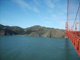 walking the golden gate bridge a visitor guide free tours by foot