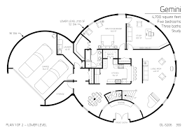 vdara floor plan dome home plans evolveyourimage