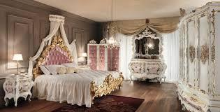 chambre à coucher style baroque chambre baroque en cherchant sur notre membre luca a trouv