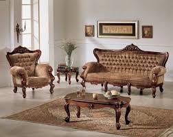 Living Room Table Design Wooden Sofa Modern Wooden Sofa Sets For Living Room For Room Sofa