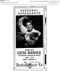 Desi Arnav by Bronsbil Estación 1948 Before There Was A