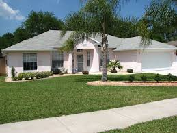 Exterior Paint Colors For Homes Pictures by Incoming Painted Brick Colors Color Scheme For Painted Brick