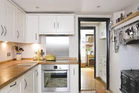 Standing Kitchen Cabinets by Kitchen Simple Kitchen Design Wooden Kitchen Contemporary