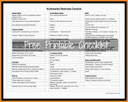 wedding planner guide free printable wedding checklist printable free printable wedding checklist for