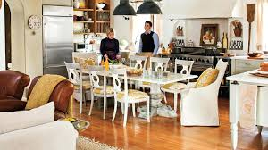 Dining Room With Kitchen Designs Living Room Kitchen Design Ideas Kitchen Design Ideas