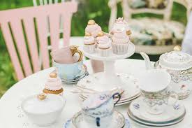 for bridal shower bridal shower etiquette to remember easy weddings