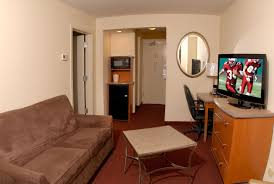 Regency Furniture Outlet In Waldorf Md by Chicago Hotel Coupons For Chicago Illinois Freehotelcoupons Com