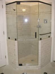 bathroom shower door frameless glass roswell 012 jpg bathroom