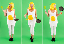 8 diy maternity halloween costumes for pregnant women brit co