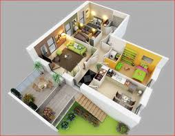 inspirational home design 3d cafe hbal com