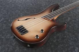 electric basses sr srh500f bass workshop ibanez guitars