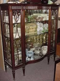 dvd cabinets with glass doors old glass door